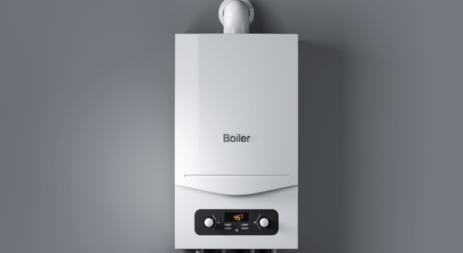 Boilers@2x