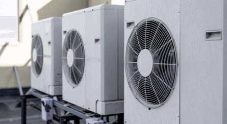 HVAC2520Systems25402x