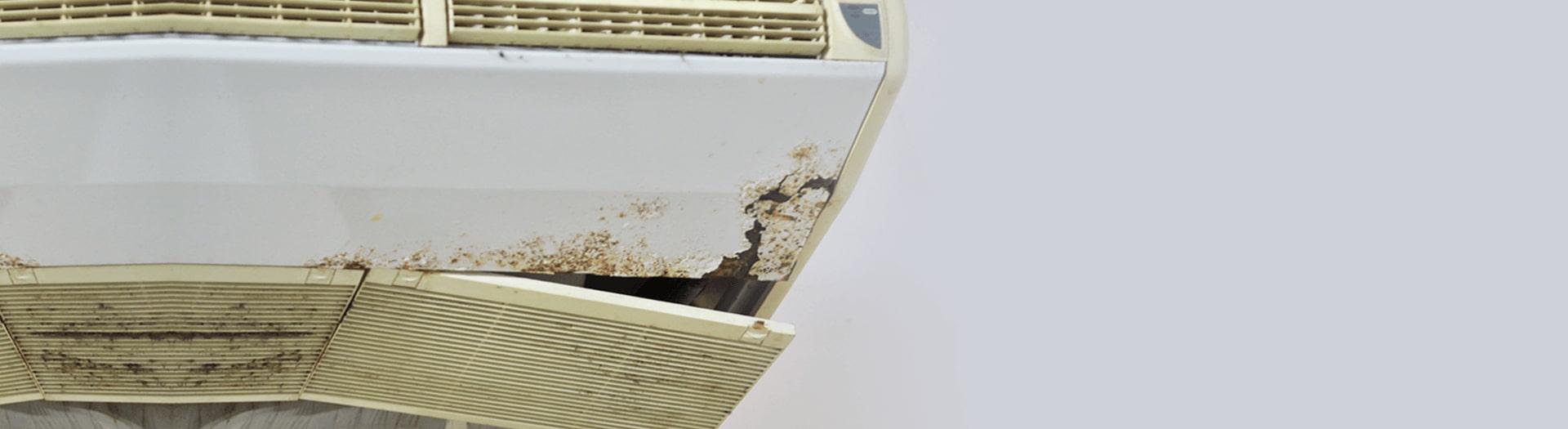 appliance-banner