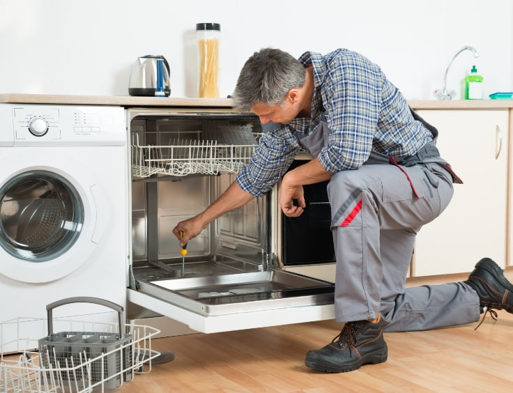 appliance-damage