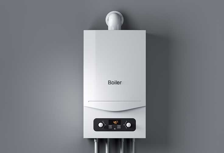 boiler-thumbnail-image