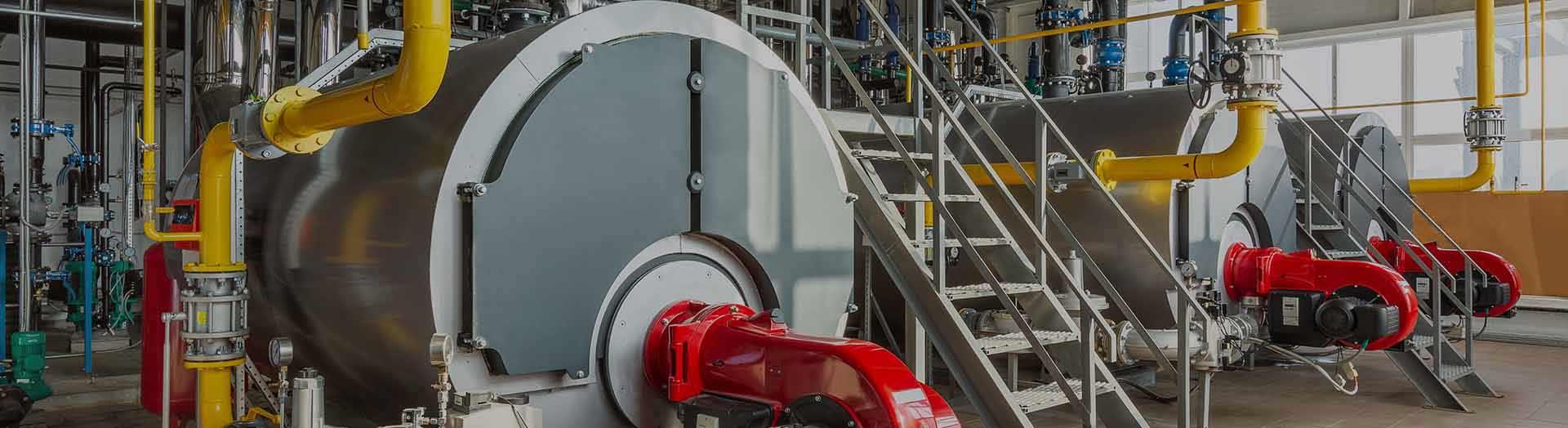 boilers-banner