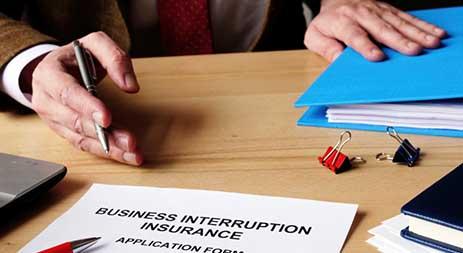 business-interruption-thumbanil