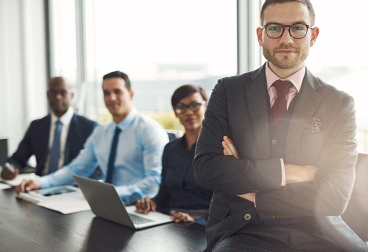 experienced-claim-management-team