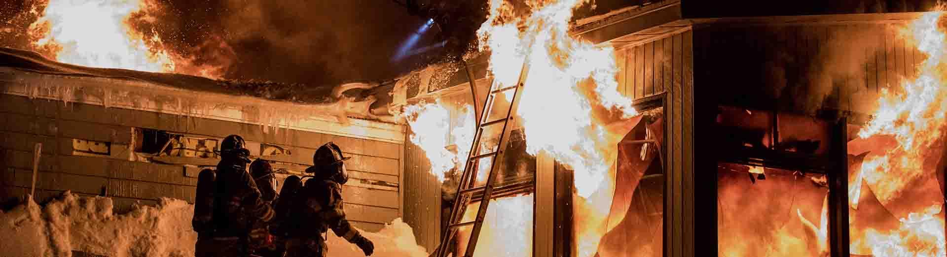 fire-damage-banner
