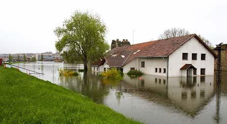 flood-damage-claims