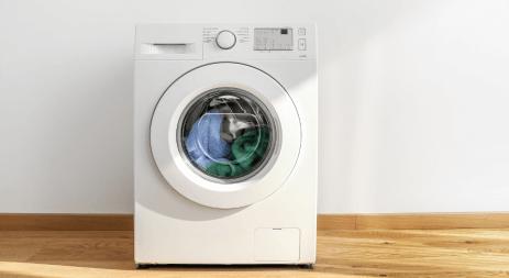 frontload-washing-machine