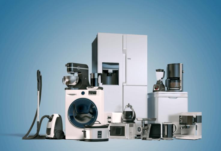 general-appliance