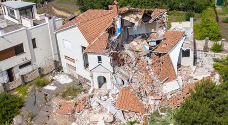 house-damage-02