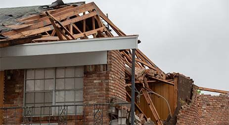 house-damage-thumbanail
