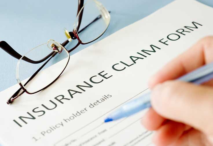 insurance-claims-for-business-owener
