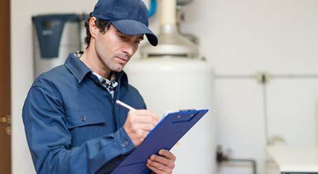 insurance-inspections-thumbnail
