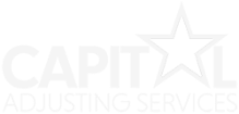 Capital Adjusting Services
