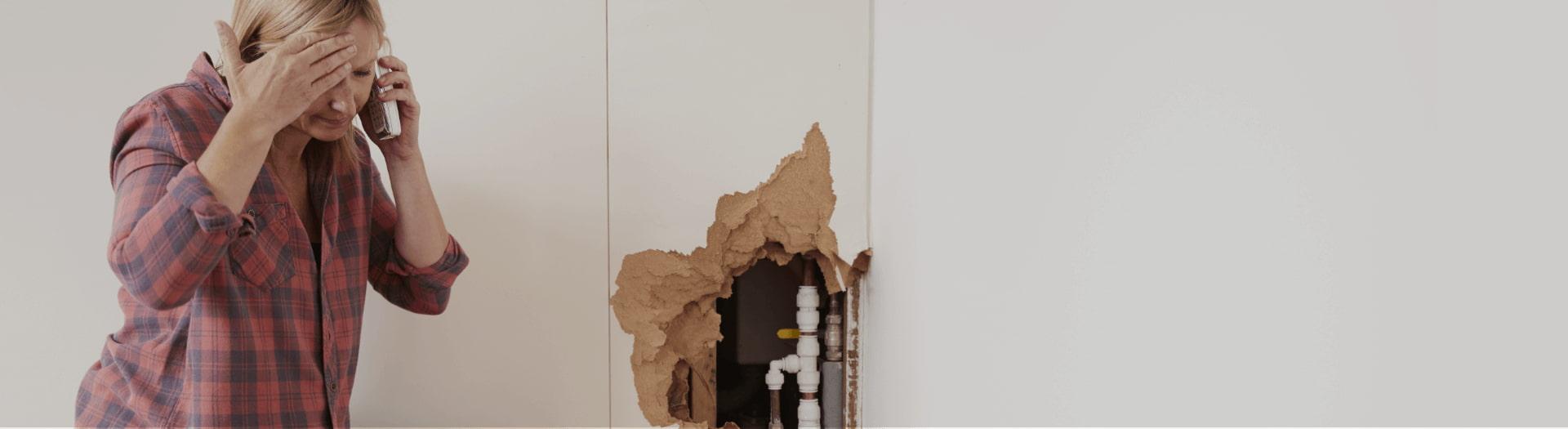 plumbing-banner