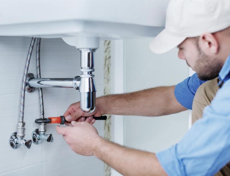 plumbing-damage-img1