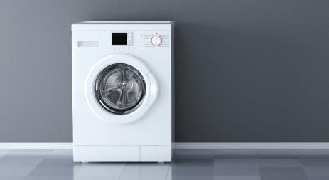 stackable-washing-machine