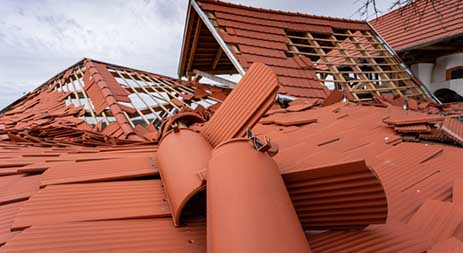 storm-damage-thumbnail (1)