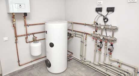 system-boilers