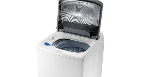 table-top-washing-machine