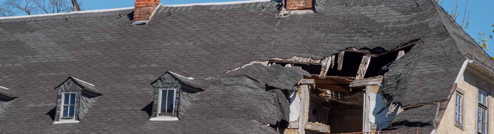 tips-for-a-sucessful-roof-leak-damage-claim-banner