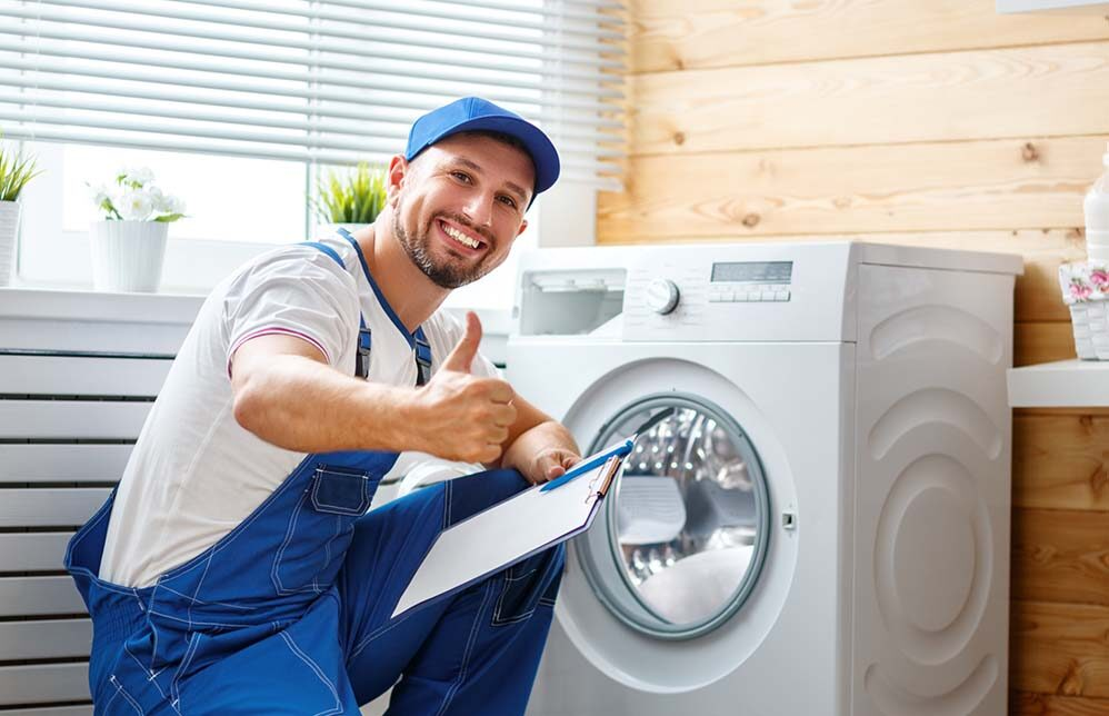 why-to-hire-public-adjuster-for-washing-machine-claims